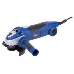 Angle Grinder Ford 4.5 Inch, 900W