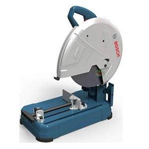 Cutt off Chop Saw Bosch 14 Inch, 2400W