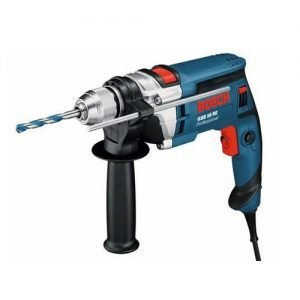 Impact Drill Machine Bosch 750W, 13mm