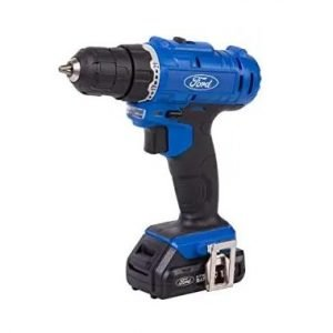 Cordless Drill Ford