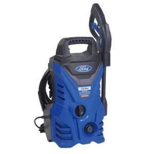 Electric Pressure Washers Ford 120 & 150 Bar