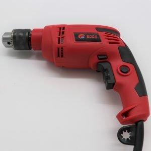 Drill Machine Edon 1000W