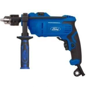 Impact Drill Machines Ford 13mm, 500W & 800W