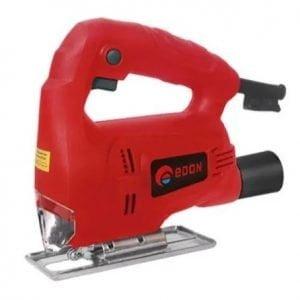 Jig Saw Machine Edon 550-750W