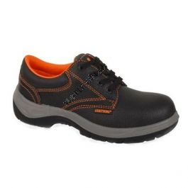 Safety Shoes Low Ankle Armstrong