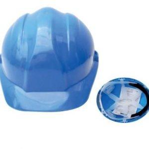 Multi-Color Safety Helmet Rachet Vaultex