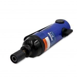 FAT-0109 Air Screw Driver – Blue/Black