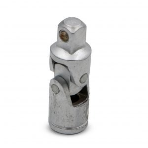 Universal Joint – Silver