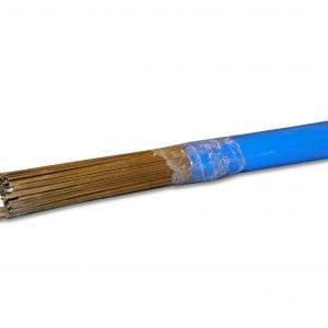 Stainless Steel Tig Filler Rod Welding Tool