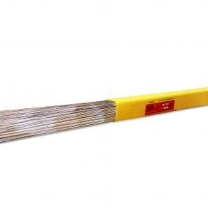 Aluminum Alloy Tig Welding Rod