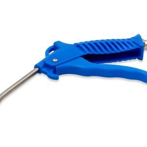 Air Duster Gun – Blue, Small