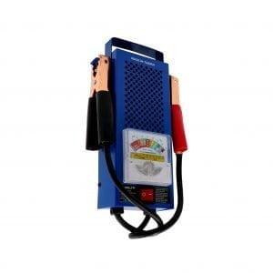 Battery Load Tester – Blue, 100 Amp