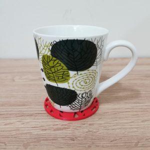 Tree Cup Coaster